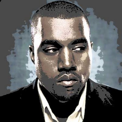 """Quotes For Rosa Parks. Kanye says, """"When Rosa Parks"""